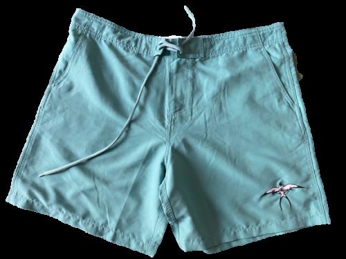 Donald Takayama board shorts