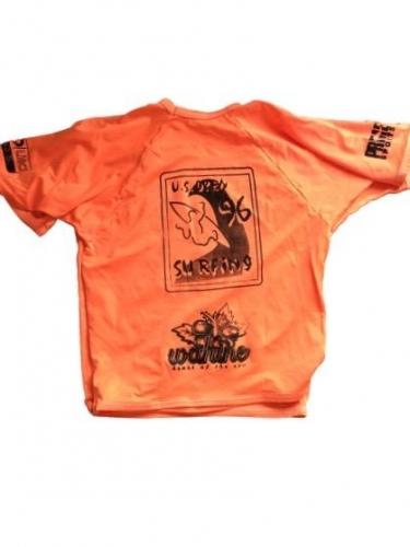 US OPEN 1996 jersey